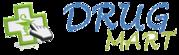 Drugpillsmart - U.S. Cheap Online Pharmacy